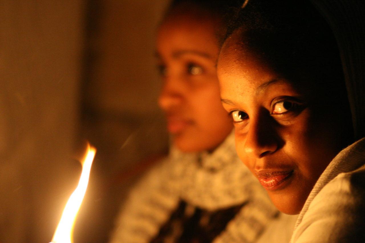 alleenstaande moeders uit Nigeriavriendin heeft online dating profiel
